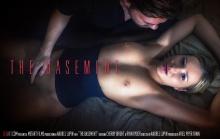 The Basement – Cherry Bright, Ryan Ryder (SexArt / 2016)