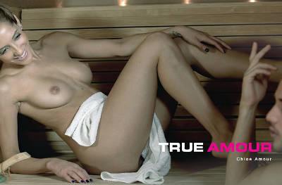 True Amour – Chloe Amour, Tyler Nixon (2016)