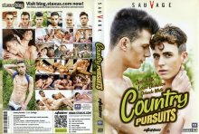 Country Pursuits – Full Movie