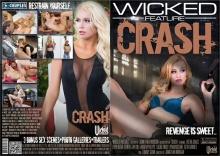 Crash – Full Movie (2016)
