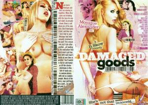 Damaged Goods (Vivid / 2007)