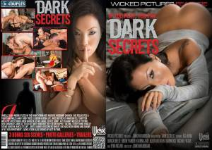 Dark Secrets – Full Movie (Wicked / 2016)