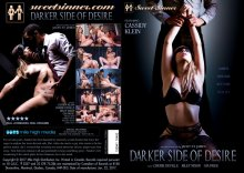 Darker Side of Desire – Full Movie (SweetSinner / 2017)