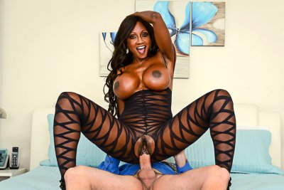 Diamond Jackson Hd Videos