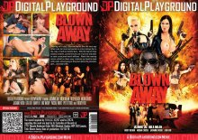 Blown Away – Full Movie (DigitalPlayground / 2017)