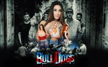 Bulldogs – Full Movie (DigitalPlayground / 2016)