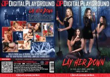 Lay Her Down – Full Movie (2017)