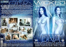 DNA – Full Movie (WickedPictures / 2016)