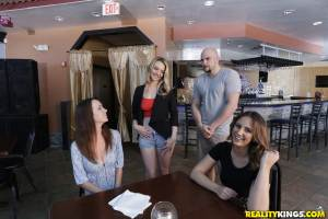 Do It for Dollars – Layla London, Molly Mae & JMac (2016)