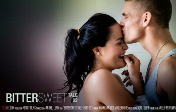 Bittersweet Tale Part 2 – Dolly Diore, Max Dyor (SexArt / 2016)