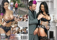 41 Ans Epouse Adultere / 41 years old, the cheating spouse – Full Movie (2017)