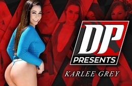 DP Presents: Karlee Grey (2016)