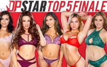 DP Star Season 3 Finale – Adriana Chechik, Blake Eden, Dillion Harper, Morgan Lee & Valentina Nappi (2017)