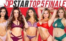 DP Star Season 3 Finale – Adriana Chechik, Blake Eden, Dillion Harper, Morgan Lee & Valentina Nappi (2017)