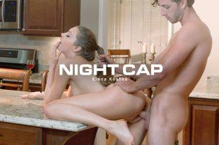 Night Cap – Elena Koshka, Lucas Frost (2017)
