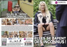 Elles se tapent des inconnus – Full Movie (2014)