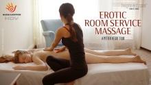 Erotic Room Service Massage – Emily (Hegre / 2013)