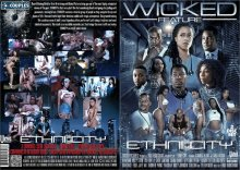 Ethnicity – Full Movie (Wicked / 2017)