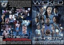 Ethnicity – Full Movie (2017)