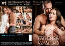 Fathers & Daughters – Full Movie (SweetSinner / 2017)