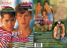 Frisky Summer 1: Best Friends (BelAmiOnline / 1995-2002)