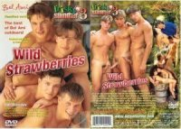 Frisky Summer 3: Wild Strawberries – Full Movie (BelAmiOnline / 1998-2000)
