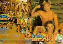Frisky Summer 4: Summer Loves (2002)