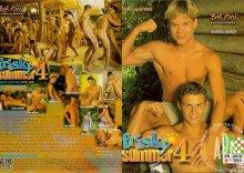 Frisky Summer 4: Summer Loves (BelAmiOnline / 2002)