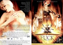 Fuck – Full Movie (2006)