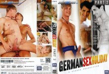 German Sex Holiday 2 – Full Movie