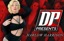 DP Presents – Episode 7 – Harlow Harrison, Keiran Lee (2016)