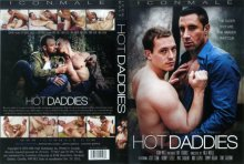 Hot Daddies – Full Movie (IconMale / 2016)