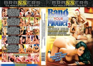 I'm Gonna Bang Your Mother 2 – Full Movie (2014)