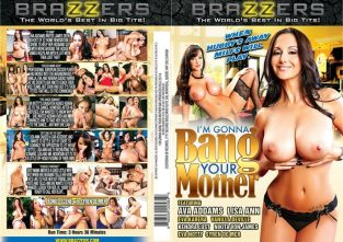 I'm Gonna Bang Your Mother – Full Movie (2014)