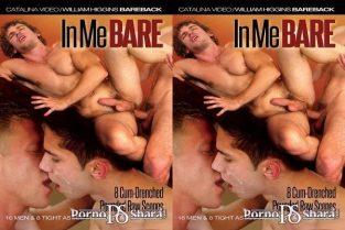 In Me Bare – Full Movie (2017)