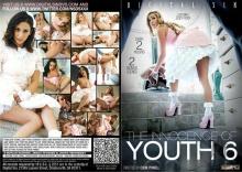 The Innocence Of Youth 6 – Full Movie (DigitalSin / 2013)
