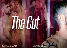 The Cut – Isaac Eliad, Denis Vega (2016)