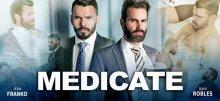 Medicate – Jean Franco, Dani Robles