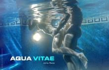 Aqua Vitae – Julia Roca, Jay Smooth