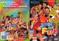 Just for Fun – Full Movie (2003)