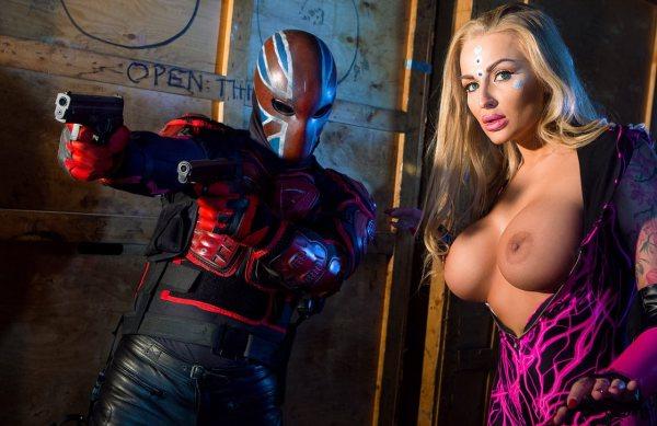 Porn star cindy from bang bros