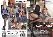 The Accountant / La Comptable – Full Movie (2016)