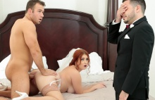 Dirty Bride – Lennox Luxe, Chad White (2016)