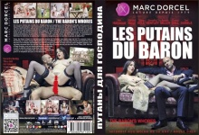The Baron's Whores / Les Putains du Baron – Full Movie (2014)