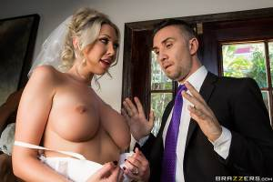 You Wed Her, I'll Bed Her – Lexi Lowe, Keiran Lee (2016)