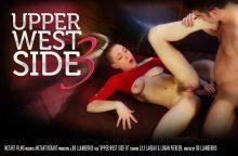 Upper West Side III – Lily LaBeau, Logan Pierce (2013)