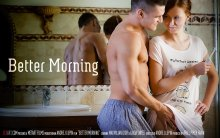 Better Morning – Linda Sweet, Max Dyor (2017)