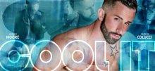 Cool It – Sunny Colucci, Logan Moore (2017)