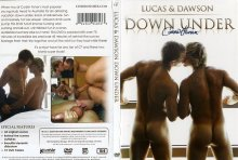 Lucas & Dawson Down Under  – Full Movie (2010)