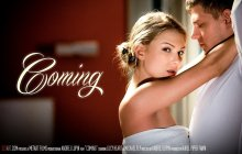 Coming – Lucy Heart, Michael Fly (2017)